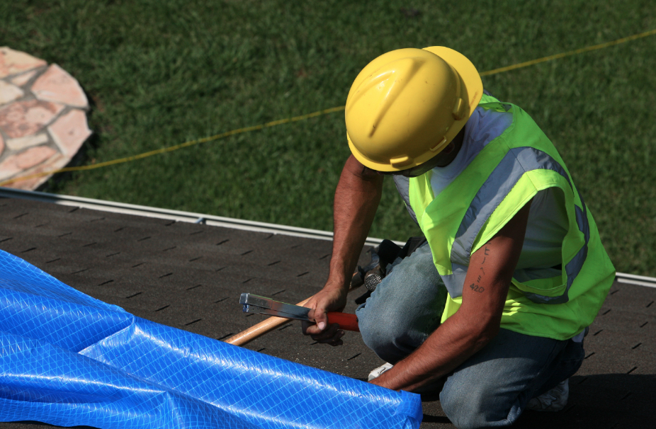 Reliable roofing in Grand rapids MI
